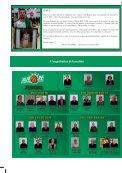 Aurore Vitré Basket Magazine Saison 2010 – 2011 - Comité d'Ille et ... - Page 2