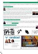 Aurore Vitré Basket Magazine Saison 2010 – 2011 - Comité d'Ille et ... - Page 6