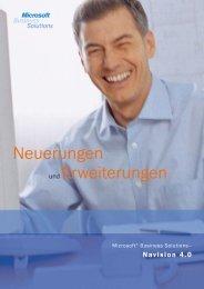 2IYIVYRKIR YRH )V[IMXIVYRKIR - Stuer Software & Consulting GmbH