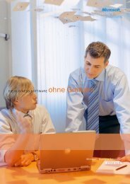 2%:-7-32 - Stuer Software & Consulting GmbH
