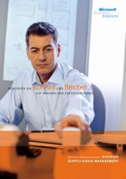 79440= ',%-2 1%2%+)1)28 - Stuer Software & Consulting GmbH