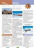 Mehrtages - Stuhler Reisen - Seite 4