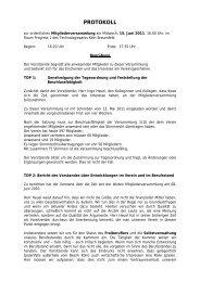 Protokoll MV 15.06.2011 (PDF)