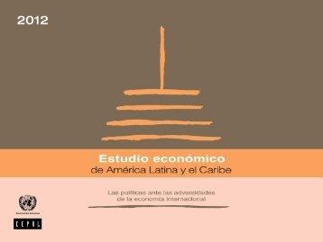 presentacion-estudio-economico-es