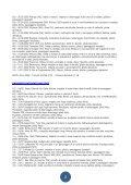 (Vt): Condor-Rebel, impatto al suolo dopo il decollo ... - Aero Habitat - Page 2
