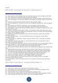 (Vt): Condor-Rebel, impatto al suolo dopo il decollo ... - Aero Habitat - Page 3