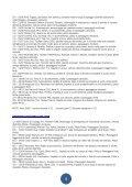 (Vt): Condor-Rebel, impatto al suolo dopo il decollo ... - Aero Habitat - Page 4