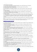 (Vt): Condor-Rebel, impatto al suolo dopo il decollo ... - Aero Habitat - Page 6