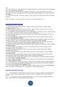 (Vt): Condor-Rebel, impatto al suolo dopo il decollo ... - Aero Habitat - Page 7