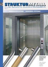 Download als PDF - Strukturmetall.de