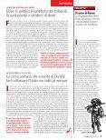Scarica il PDF - Settimanale Tempi - Page 5