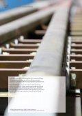 Reduzierung des Working Capitals im Bereich ... - STREMLER AG - Seite 4