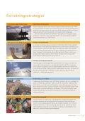 Suksess gjennom samarbeid - Statoil - Page 7