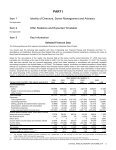 Annual Report on Form 20-F 2003 - Statoil - Page 7