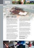 Catalogus 2012 varkens - SUEVIA HAIGES GmbH - Page 2