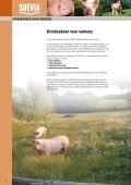 Catalogus 2012 varkens - SUEVIA HAIGES GmbH - Page 4