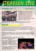 Straelen Live_2006 - Stadt Straelen - Seite 5