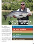 2013fishingandboatingguide - Page 3