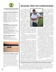 2013fishingandboatingguide - Page 4