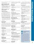 2013fishingandboatingguide - Page 7