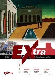 Scarica il pdf!!!! - Blog - EXIT one