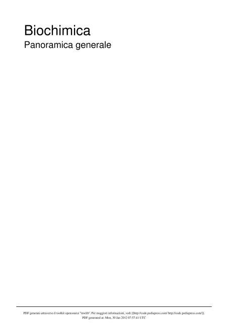 fluoro dating wiki