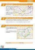 Opuscolo ATB Linee Autobus - Adunata Nazionale Alpini Bergamo - Page 5