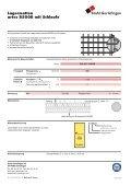 Lagermatten artec B500B mit Schlaufe - Stahl Gerlafingen - Seite 4