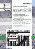 Was ist EOS - Stahl Gerlafingen - Seite 2