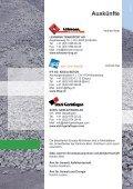 Was ist EOS - Stahl Gerlafingen - Seite 4
