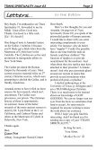Here - Jen Durr Press - Page 3