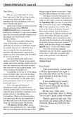 Here - Jen Durr Press - Page 5