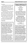 Here - Jen Durr Press - Page 6