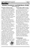 Here - Jen Durr Press - Page 7