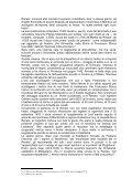 Registro missive n. 16 - Istituto Lombardo Accademia di Scienze e ... - Page 2