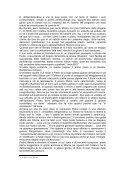 Registro missive n. 16 - Istituto Lombardo Accademia di Scienze e ... - Page 3