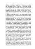 Registro missive n. 16 - Istituto Lombardo Accademia di Scienze e ... - Page 4