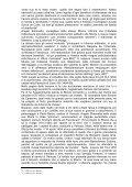 Registro missive n. 16 - Istituto Lombardo Accademia di Scienze e ... - Page 5