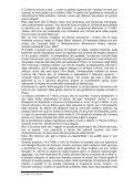 Registro missive n. 16 - Istituto Lombardo Accademia di Scienze e ... - Page 6