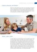 Lern- und Motivationstipps - Nachhilfe - Seite 7
