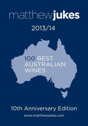 Matthew-Jukes-100-Best-2013-14