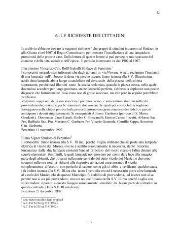 Cittadini comunitari: richiesta di attestazione di ...