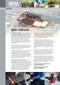 catalogus 2012 Rundvee schapen g e i t e n - SUEVIA HAIGES GmbH - Page 2