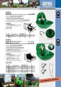 catalogus 2012 Rundvee schapen g e i t e n - SUEVIA HAIGES GmbH - Page 7