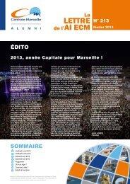 213 copie - Association des Ingénieurs de l'Ecole Centrale Marseille ...