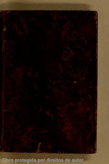 Poemas, - que ao illustrissimo senhor Manoel Paes de Aragão ...