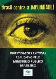 BRASIL%20CONTRA%20A%20IMPUNIDADE
