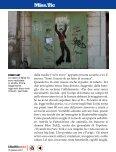 Miss.Tic, il lato sexy della Street Art - Miss. Tic in Paris - Page 6