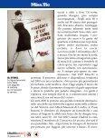 Miss.Tic, il lato sexy della Street Art - Miss. Tic in Paris - Page 7