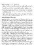 LORINI Bonaiuto.pdf - Libreria Militare Ares - Page 2
